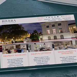 Rivera Property Consultants
