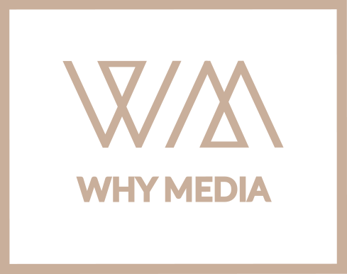 Why Media | Collaborative Design and Marketing Agency
